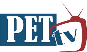 pet_tv